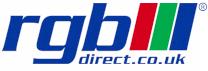 RGBDirect