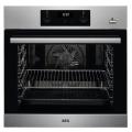 Buy AEG BES255011M