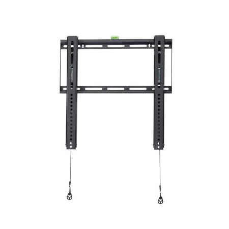 Alphason ABLU454TA, Large Tilt Action TV Wall Mount for Flat Screen TVs between 23 to 40