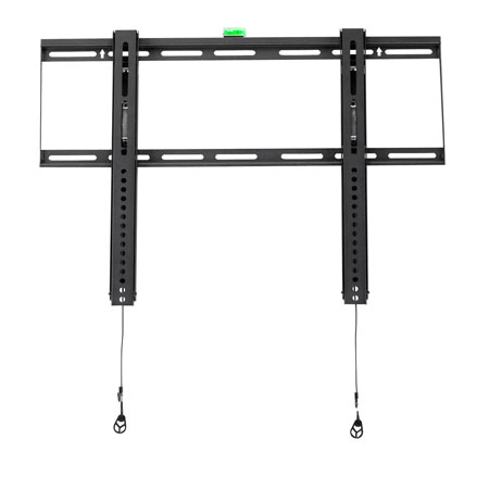 Alphason ABLU654TA, Extra Large Tilt Action TV Wall Mount for Flat Screen TVs between 40 to 60