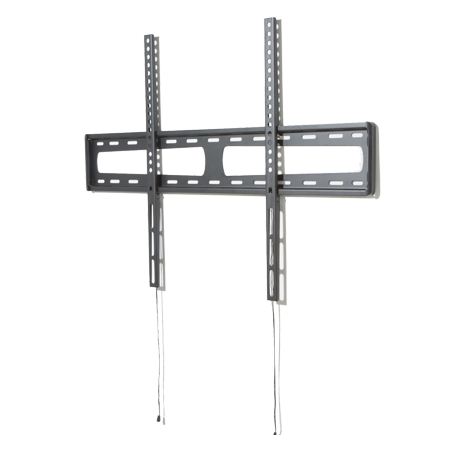 Alphason ATVB792F, Fixed TV Wall Mount 47 to 90