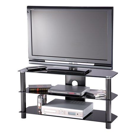 Alphason ESS1000, Universal Support For Flat Screen TVs up to 42