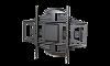 Alphason | ATVB952MA |