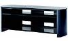 Alphason - FW1350BVB