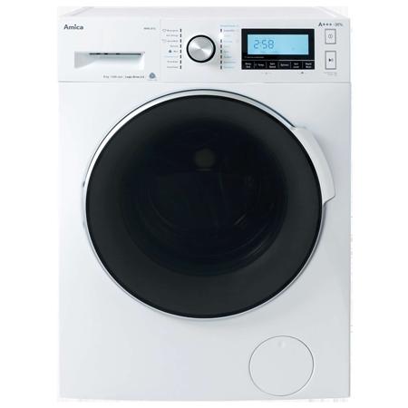 Amica WMS814, Washing Machine