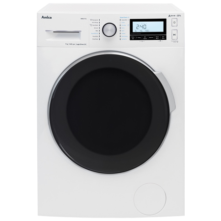 Amica WMS914, Washing Machine