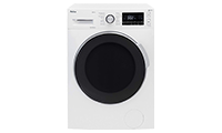 offer Amica WMS714