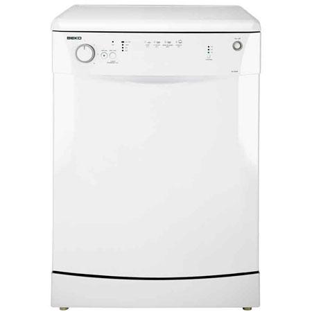cc192a1a2ed BEKO DWD5412W, Dishwasher