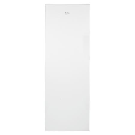 BEKO LCSM1545W, 55cm Larder Fridge White