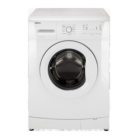 beko wmc1471w freestanding 7kg 1400rpm washing machine. Black Bedroom Furniture Sets. Home Design Ideas