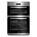 Buy BEKO CDF22309X
