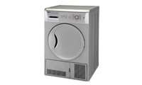 offer BEKO DCU7230S