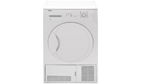 Buy BEKO DCU8230