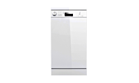 Buy BEKO DFS04C10W