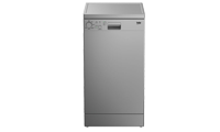 offer BEKO DFS05010S
