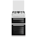 Buy BEKO EDG504W