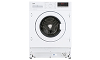 offer BEKO WIC74545F2