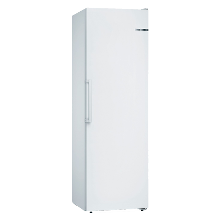 BOSCH GSN36VWFPG, Freezer