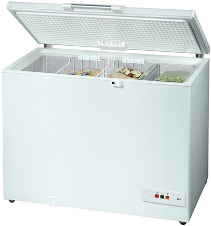 bosch gtm26a00gb small chest freezer