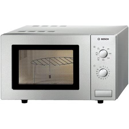 BOSCH HMT72G450B, Free Standing Microwave