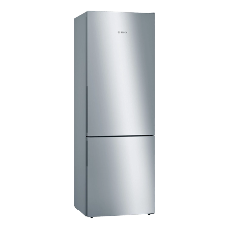 BOSCH KGE49AICAG, Fridge Freezer