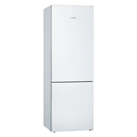 BOSCH KGE49AWCAG, Fridge Freezer