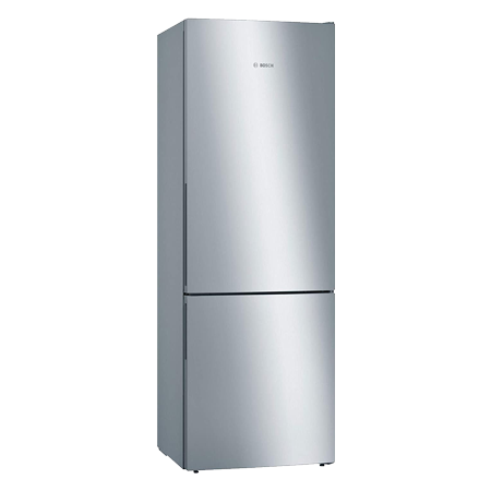 BOSCH KGE49VI4AG, 70cm Fridge Freezer