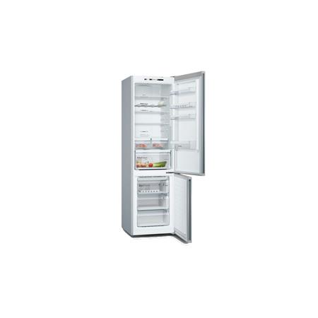 BOSCH KGN39IJ3AG, Freestanding fridge freezer
