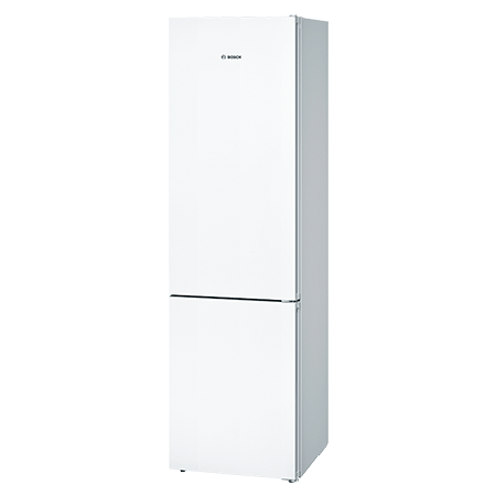 BOSCH KGN39VW35G, Serie 4 KGN39VW35G 70/30 Frost Free Fridge Freezer.Ex-Display Model