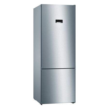 BOSCH KGN56XLEA, Fridge Freezer
