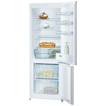 Bosch Kgvvgb Classixx Series Fridge Freezer