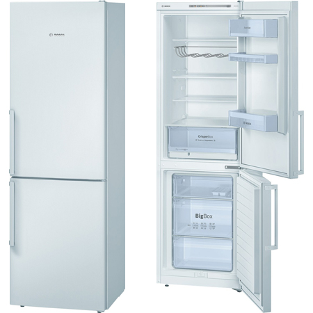 BOSCH KGV36VW30G, Avantixx Series Fridge Freezer