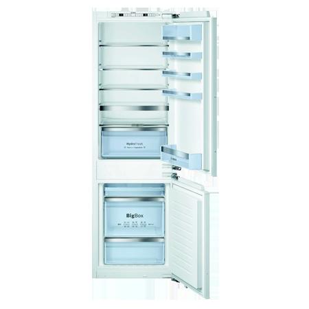 BOSCH KIN86AFF0G, Fridge Freezer