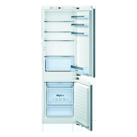 BOSCH KIN86VFF0G, Fridge Freezer