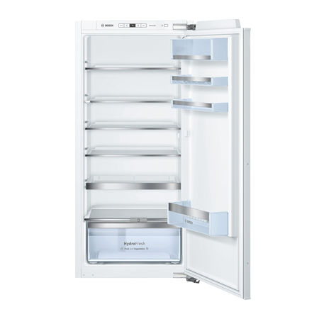 BOSCH KIR41AD30G, Built-In Fridge with A++ Energy Rating, Food freshness system