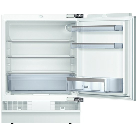 BOSCH KUR15A50GB, Classixx Series Built-Under Fridge