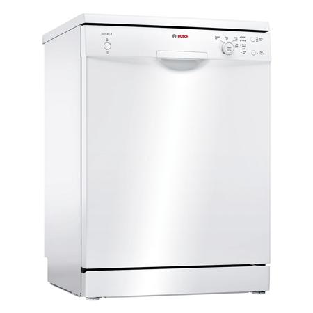 BOSCH SMS24AW01G, Dishwasher