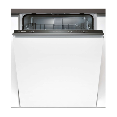 BOSCH SMV40C00GB, Built-In 60cm Dishwasher Black. Ex-Display Model