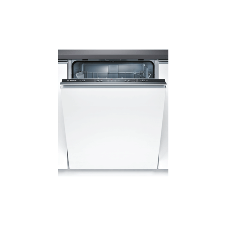 BOSCH SMV40C30GB, Built-In 60cm Dishwasher
