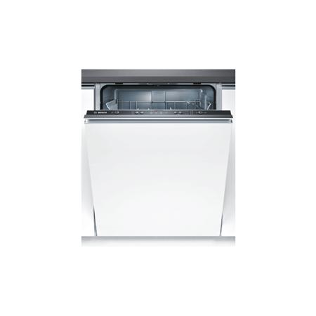 BOSCH SMV40C30GB, Built-In 60cm Dishwasher