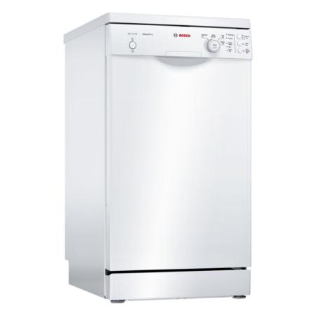 BOSCH SPS24CW00G, Dishwasher