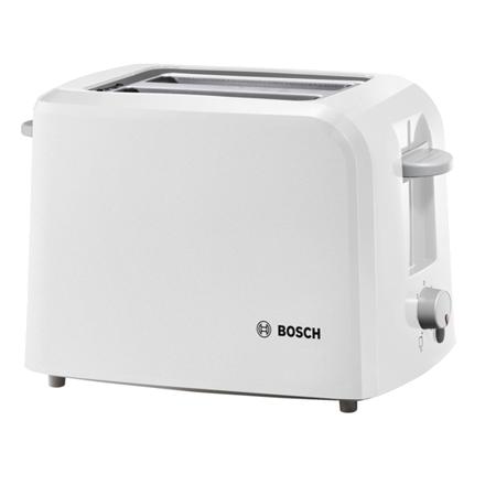 BOSCH TAT3A011GB, Toaster