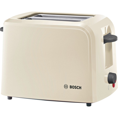 BOSCH TAT3A0175G, Toaster