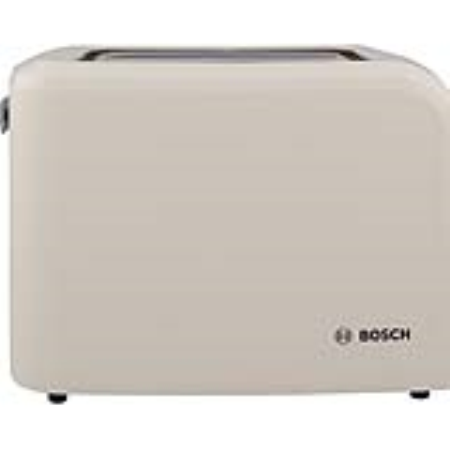 BOSCH TAT3A017GB, Village Toaster