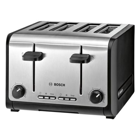 BOSCH TAT6A643GB, Toaster