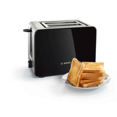 BOSCH TAT7203GB, Toaster