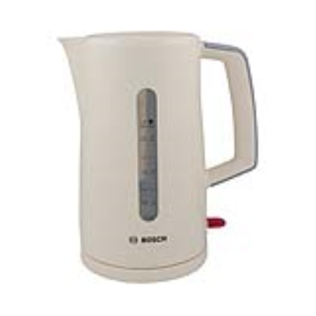 BOSCH TWK3A037GB, Village Kettle
