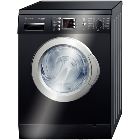 bosch wae244b1gb 7kg exxcel series varioperfect washing. Black Bedroom Furniture Sets. Home Design Ideas