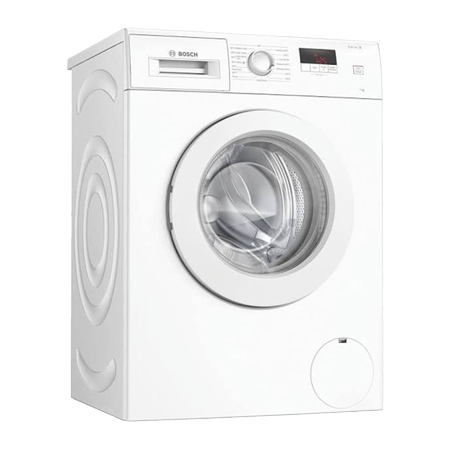 BOSCH WAJ24006GB, 7kg 1200rpm Washing Machine