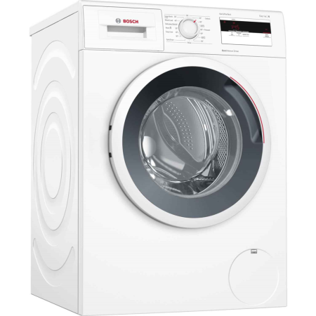 BOSCH WAN24001GB, 7kg 1200rpm Washing Machine White